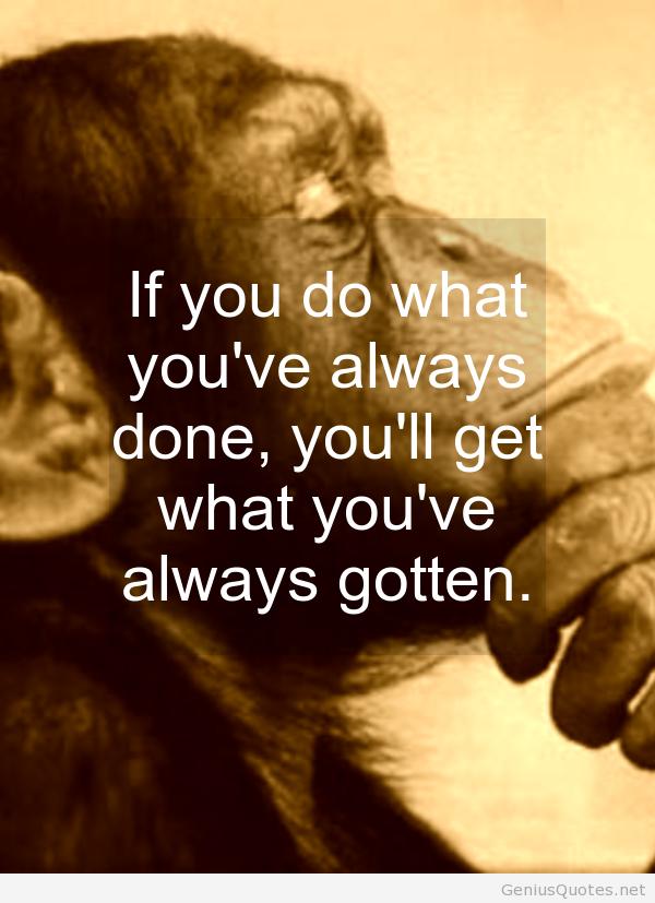 Funny Phrases Amusing Inspirational Quotes: Funny Quotes Brainyquote. QuotesGram