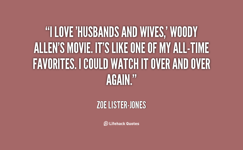 Husbands Love Your Wives Quotes. QuotesGram