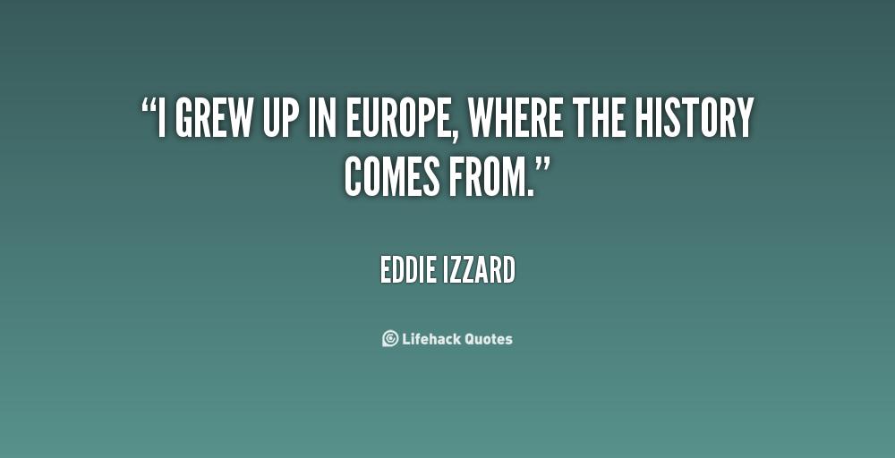 Quotes About European Exploration Quotesgram: European History Quotes. QuotesGram