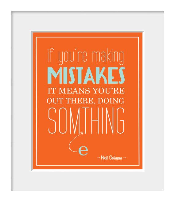Neil Gaiman New Year Quotes: Neil Gaiman Love Quotes. QuotesGram