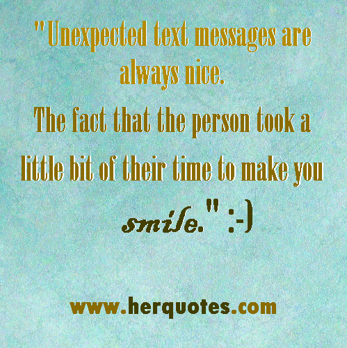 Quotes To Make You Smile: Small Quotes To Make You Smile. QuotesGram