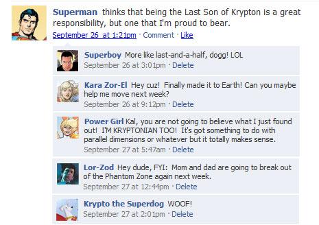 facebook quotes funny jokes quotesgram