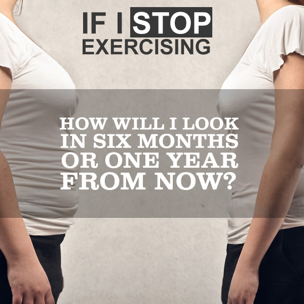 Top Weight Loss Motivational Quotes. QuotesGram