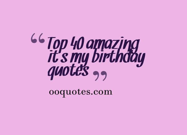 Phenomenal Its My Birthday Quotes Funny Quotesgram Funny Birthday Cards Online Barepcheapnameinfo
