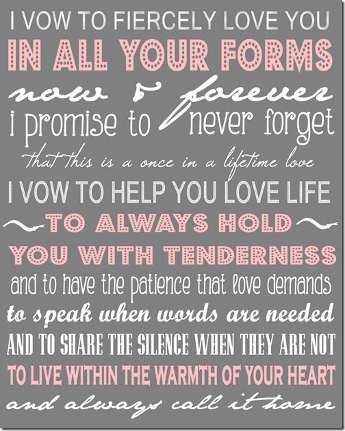 Free Love Quotes: Free Printable Movie Love Quotes. QuotesGram