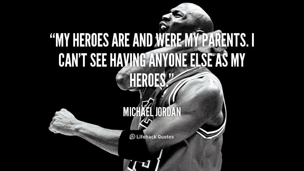 michael jordan a true hero Michael jordan chicago bulls jerseys and  bulls real big peel and stick hero pack wall  seasons to build a true championship roster around jordan,.