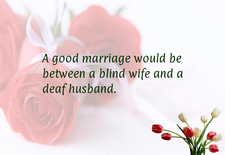 24th Wedding Anniversary Quotes Quotesgram