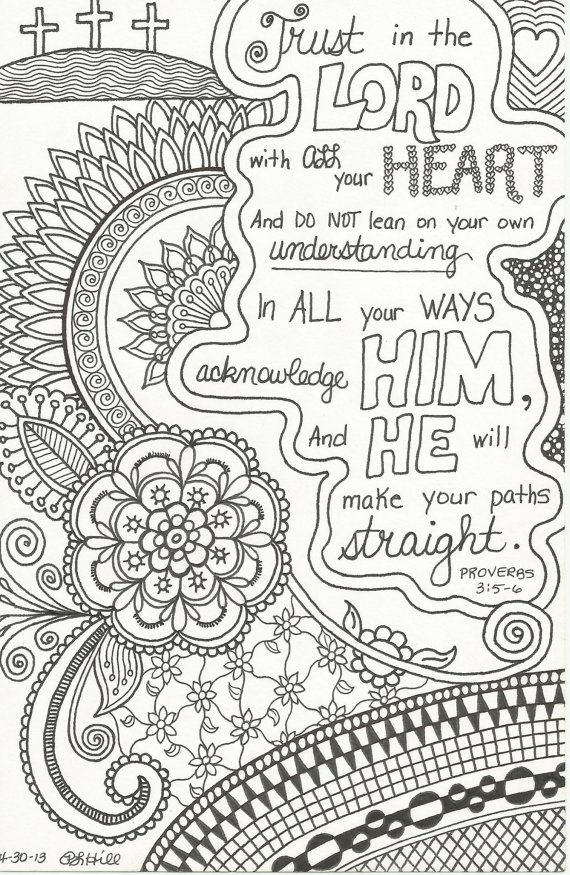Positive Quotes Coloring Pages Holly Quotesgram