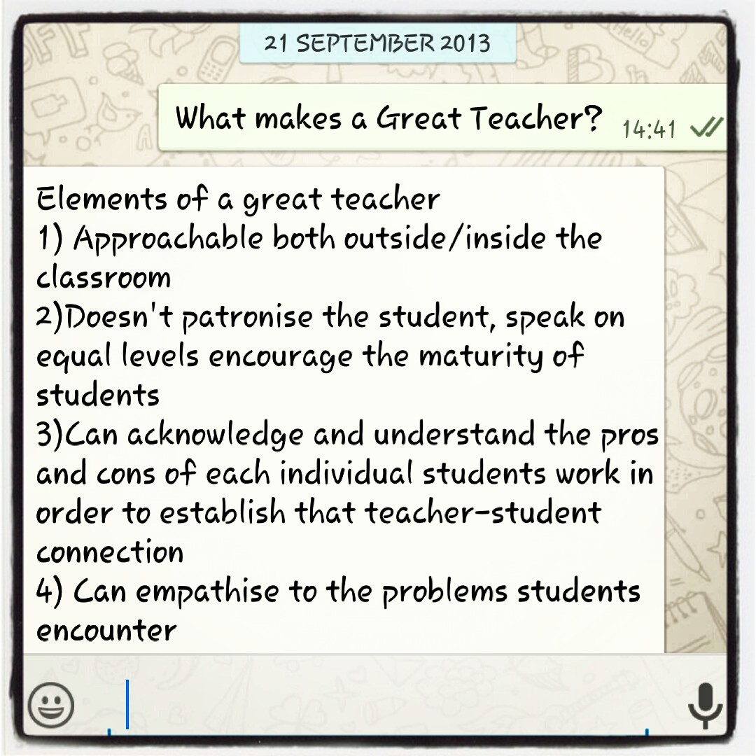 Quotes About Summer And Teachers. QuotesGram