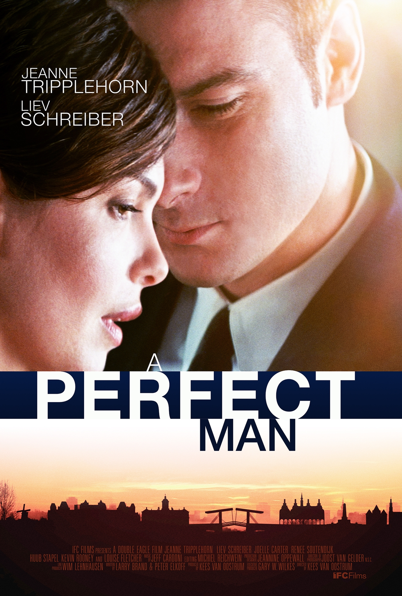 The Perfect Man Movie Quotes. QuotesGram