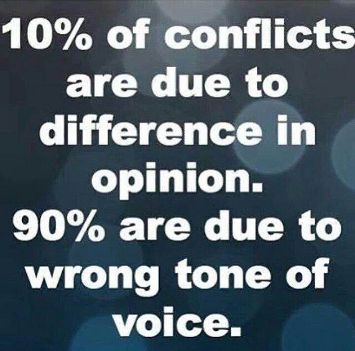 Conflict Resolution Quotes. QuotesGram