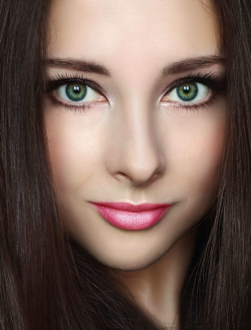 Quotes About Green Eyed Women. QuotesGram