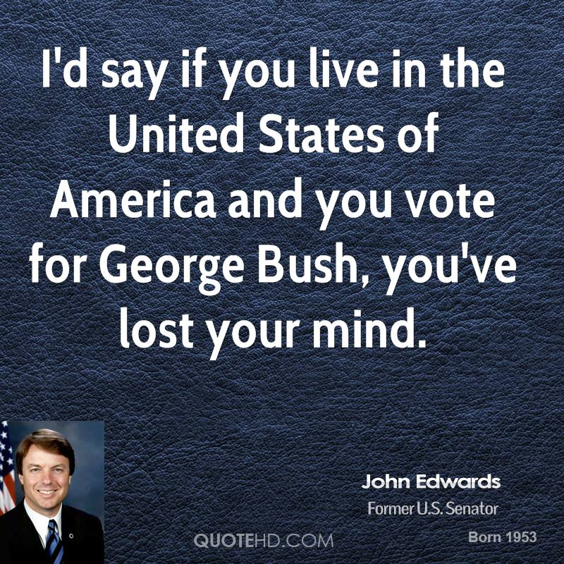 Youve lost your mind funny quotes quotesgram for Which state is good to live in usa