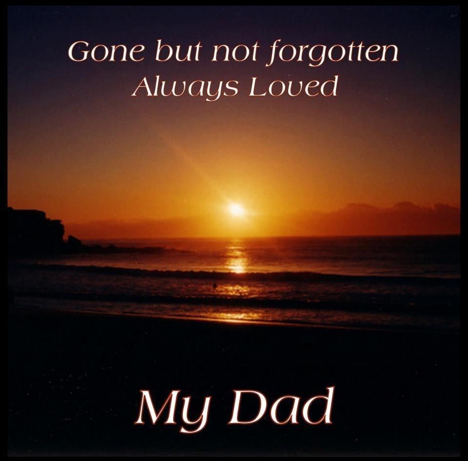 Missing Dad Quotes For Facebook. QuotesGram
