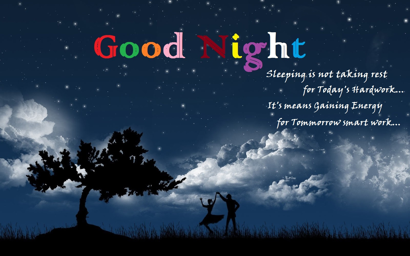 Goodnight Sweetheart Quotes Quotesgram: Crazy Good Night Quotes. QuotesGram