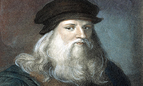 Leonardo or Michelangelo: who is the greatest?