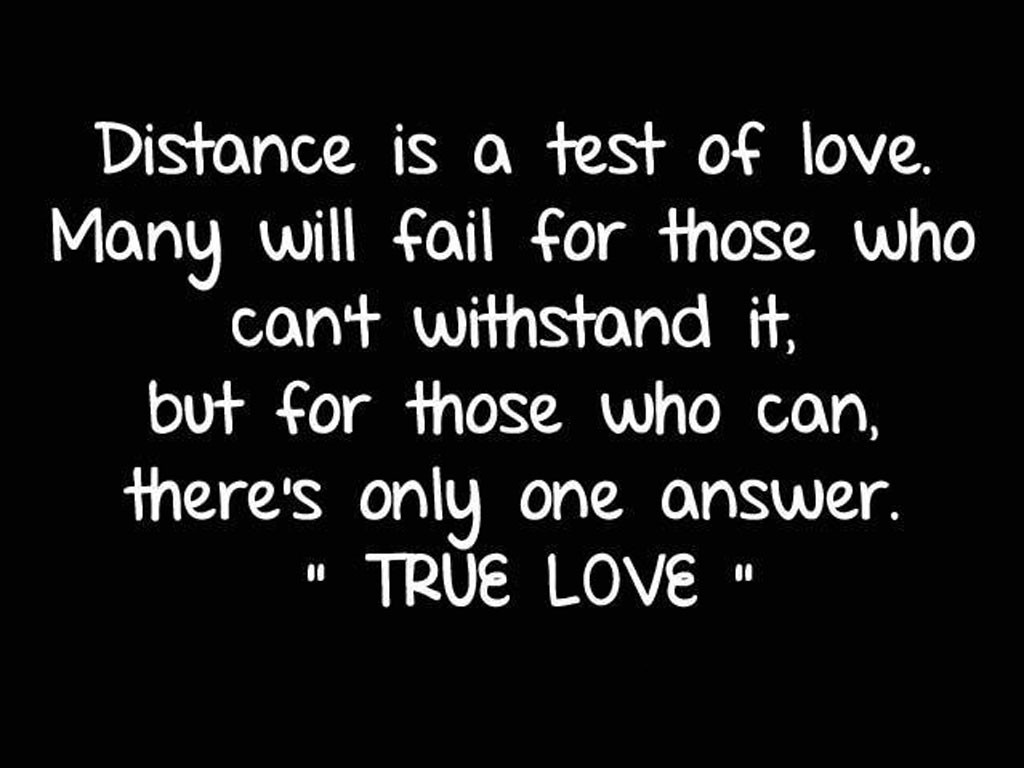 Love Quotes For Your Boyfriend: I Love My Boyfriend Quotes For Facebook. QuotesGram