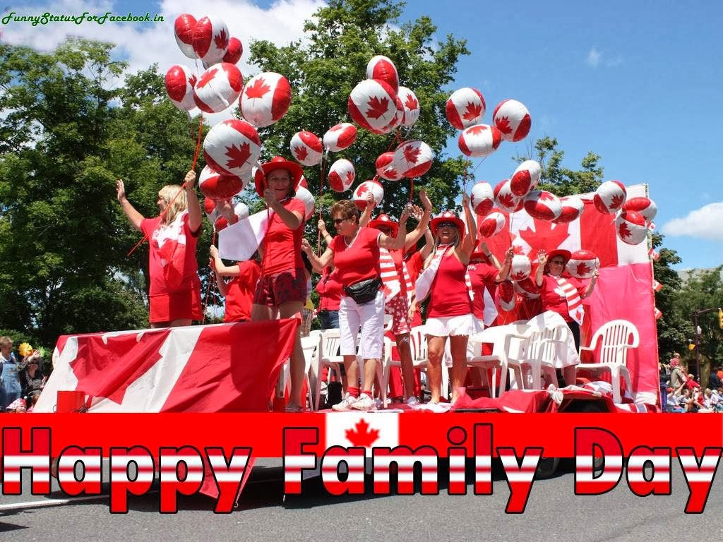 Canada Day Funny Quotes Quotesgram