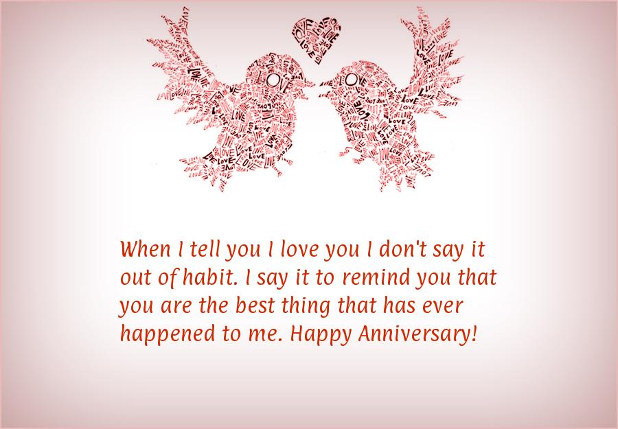 8th Wedding Anniversary Quotes. QuotesGram