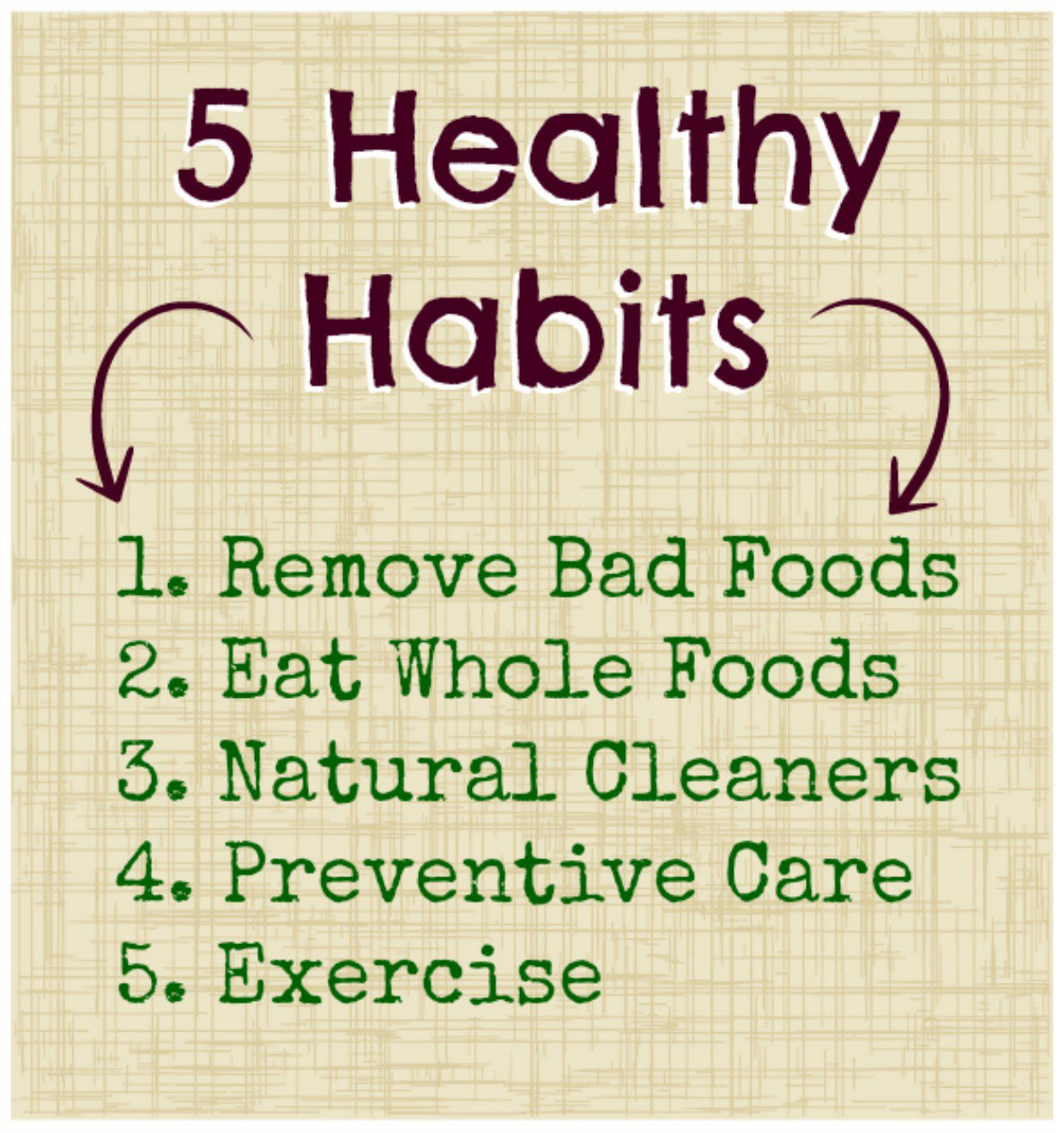 healthy eating essays healthy eating habits essays studymode a good habit essays a good habit essays good habits essays how representation essay healthy habits