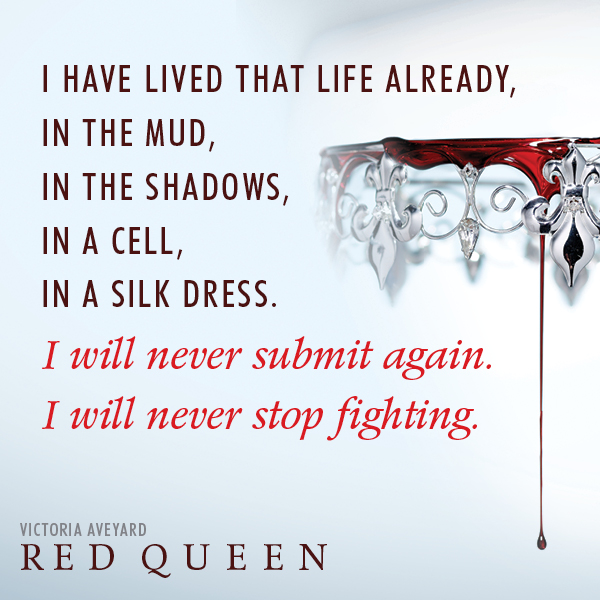 Quotes From The Color Purple Book With Page Numbers: Red Queen Victoria Aveyard Quotes. QuotesGram