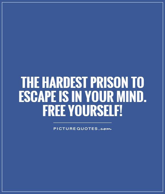 Jail Quotes And Sayings Quotesgram. Boyfriend Stealer Quotes Tumblr. Adventure Quotes On Life. Depression Quotes Philosophy. Success Quotes In The Bible. Funny Quotes Comedians. Beach Day Quotes. Quotes For Loving Him So Much. Inspirational Quotes On Change