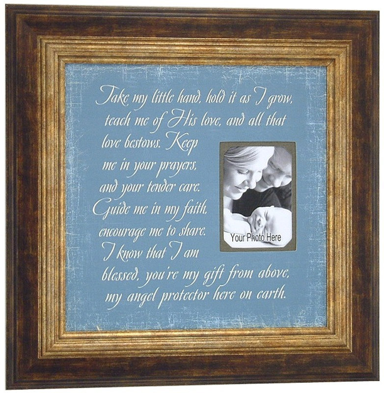 Inspirational Birthday Quotes For Goddaughter: Godchild To Godparent Quotes. QuotesGram