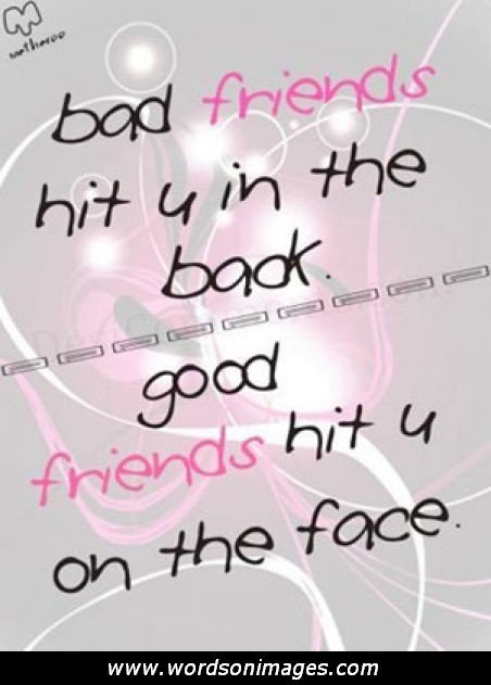 Image Result For Quotes About Life Ending