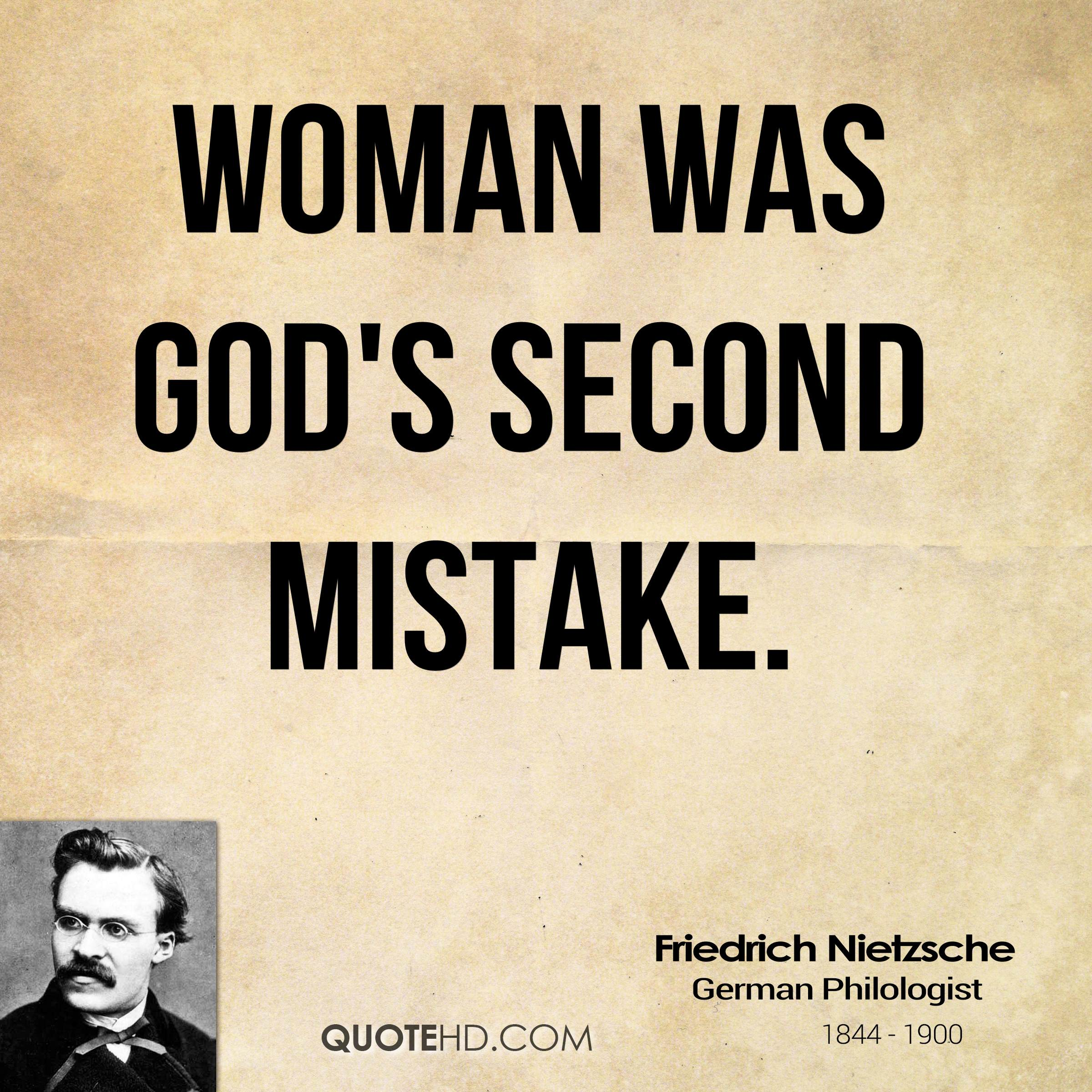 God First Family Second Quotes: Philosophy Quotes On God. QuotesGram
