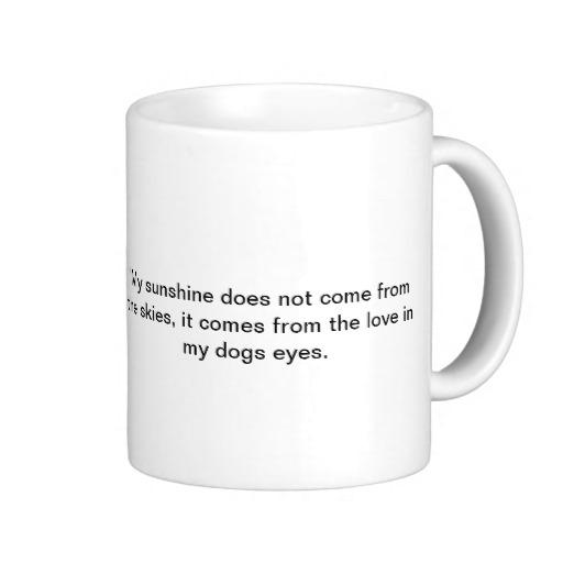 dog bite quotes quotesgram