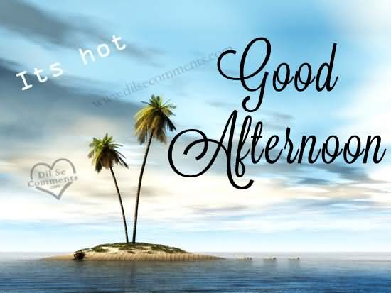 Good Afternoon Quotes For Him: Sexy Good Afternoon Quotes. QuotesGram
