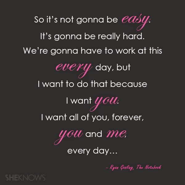 Inspirational Love Quotes For Him Quotesgram: Quotes About Loving Him Forever. QuotesGram