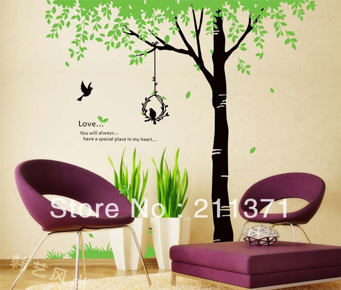 Sentiments Tree Wall Decor : Living room wall art quotes quotesgram