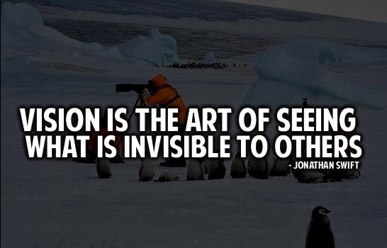 Inspirational Quotes About The Cruel World Quotesgram: Inspirational Quotes About Vision. QuotesGram