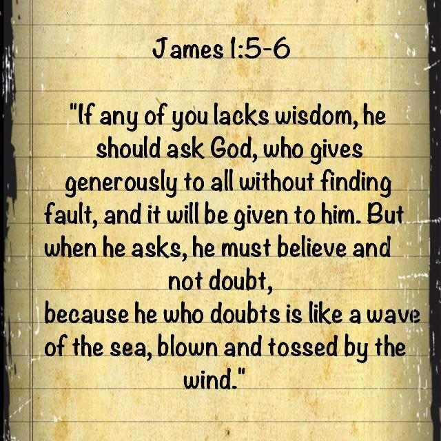 God S Wisdom Wise Quotes. QuotesGram