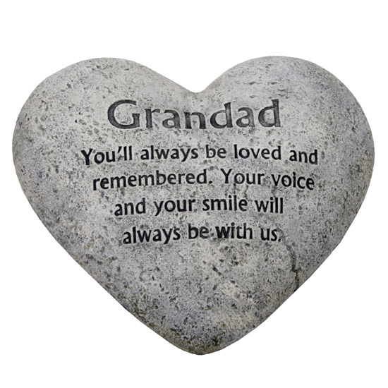 In Loving Memory Grandpa Quotes Quotesgram