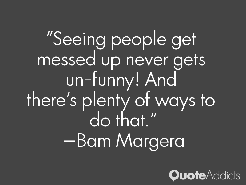 Messed Up Life Quotes: People Are Messed Up Quotes. QuotesGram