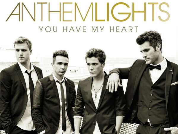 Anthem Lights Quotes Backgrounds Quotesgram
