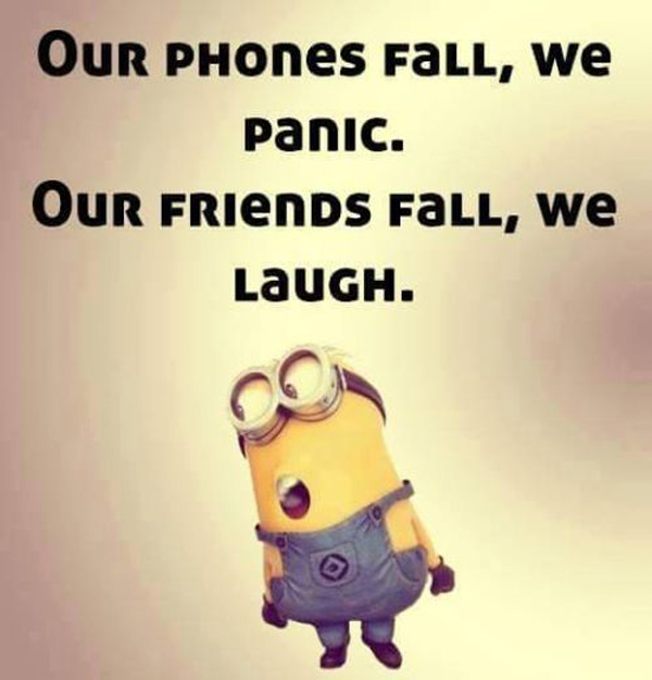 Sunday Funday Quotes: Funny Sunday Funday Quotes. QuotesGram