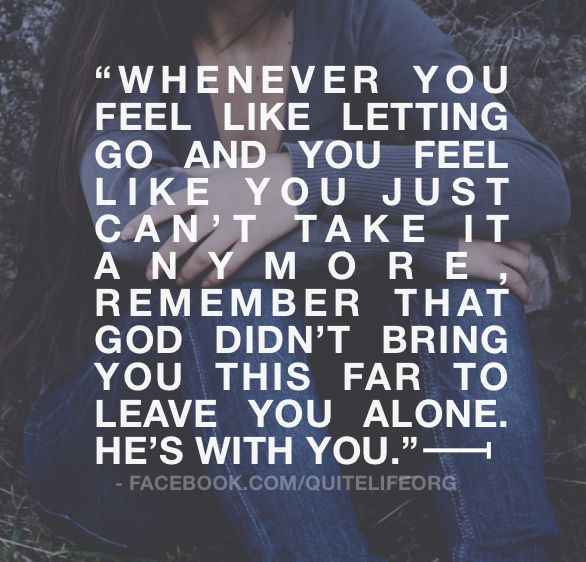 bible quotes for depression quotesgram