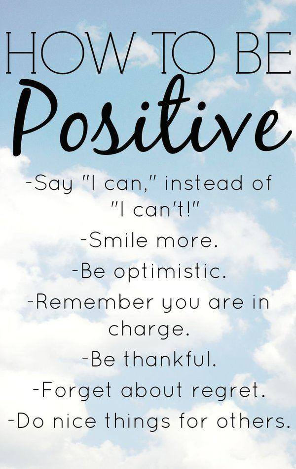 Famous Quotes About Change Positive. QuotesGram