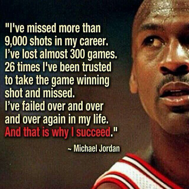 Shooting Quotes: Quotes About Shooting A Basketball. QuotesGram