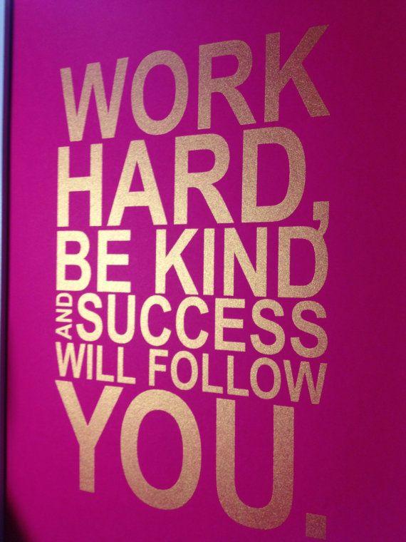 Motivational Quotes About Success: Inspirational Quotes Work Success. QuotesGram