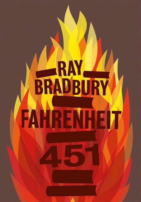Help!!!! Fahrenheit 451 Thesis On Conformity?