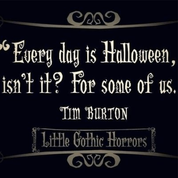 Horror Movie Quotes: Horror Movie Quotes And Sayings. QuotesGram