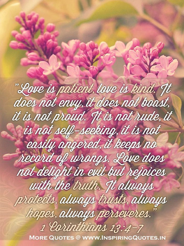 Kindness Quotes Bible. QuotesGram