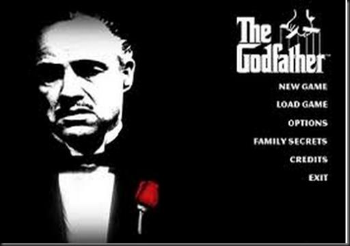 Michael Corleone Quotes To Fredo Michael And Fredo Corl...