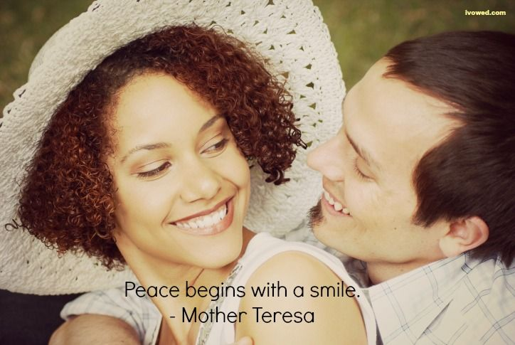 Mother Teresa Marriage Quotes: Mother Teresa Quotes On Marriage. QuotesGram