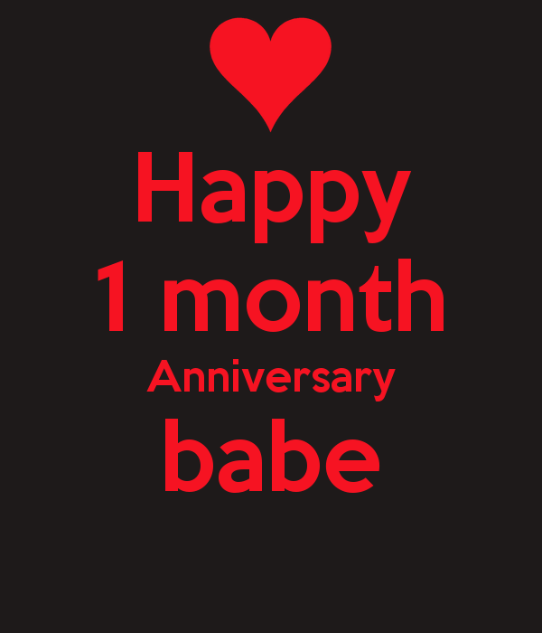 Quotes relationship 3 months anniversary 40 Anniversary