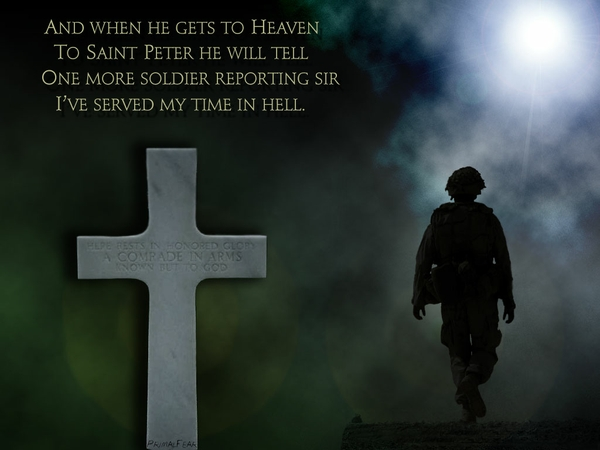 Love Wallpaper Of Army : Marines God Quotes. QuotesGram
